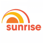 Link to Sunrise article