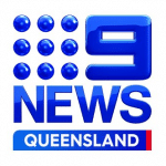 Link to Nine News QLD press