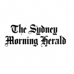 Link to The Sydney Morning Herald article