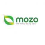 link to mozo logo