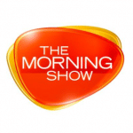 link to the morning show website