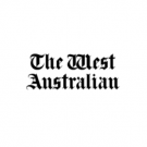 link to The West Australian news site
