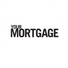 Your Mortgage logo