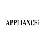 appliance reta