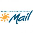 busselton mail