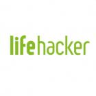 life hacker logo
