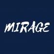 mirage_lg