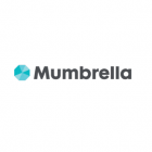 link to mumbrella article