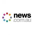 Link to news.com.au article