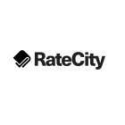 rate city